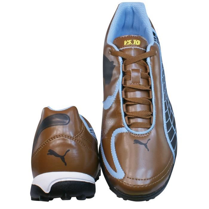 Puma V5.10 Big Cat TT Astro Turf… pWQS3u