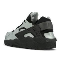 AIR HUARACHE RUN PRM 704830-301