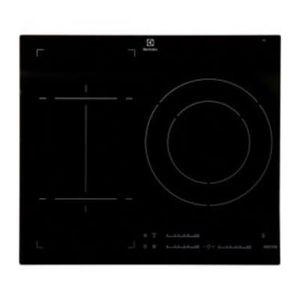 PLAQUE INDUCTION Plaque de cuisson induction ELECTROLUX  E6353FVK
