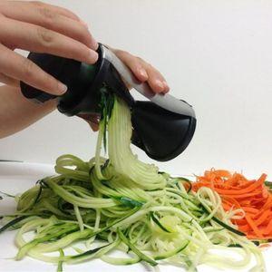 Ustensiles de cuisine légumes fruits éplucheur râpe trancheuse i he