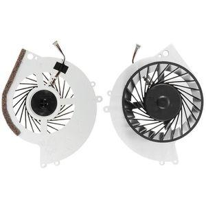 VENTILATEUR CONSOLE Ventilateur refroidissement pour Sony PlayStation