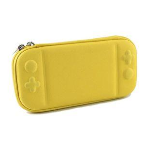 HOUSSE DE TRANSPORT Sac de rangement EVA pour Nintendo Switch Lite hou