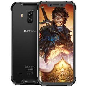 SMARTPHONE Smartphone Blackview BV9600 Pro 4G 6Go + 128Go - 6