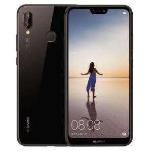 SMARTPHONE Huawei P20 Lite ( nova 3e ) 5.84 pouce Octa-core K