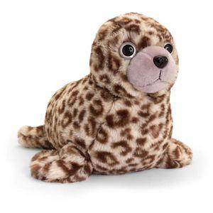35 cm 64573 Miel Keel Toys Peluche Jouet de Premier Age Chien Labrador