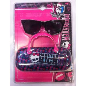 juniors r protection monster high