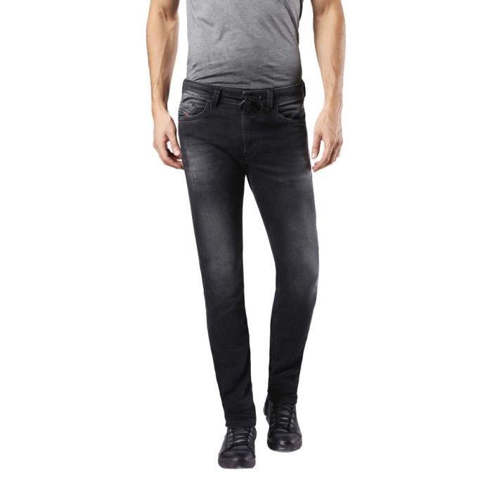 Jeans Diesel Thavar Sp Neww