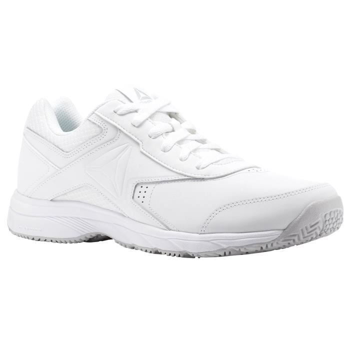 Chaussures de marche Reebok Work N Cushion 3.0