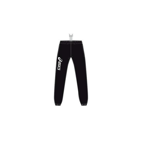 Pantalon junior Asics Sigma