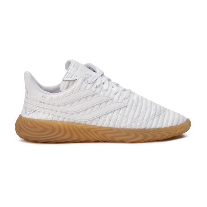 adidas Performance Baskets mode Sobakov