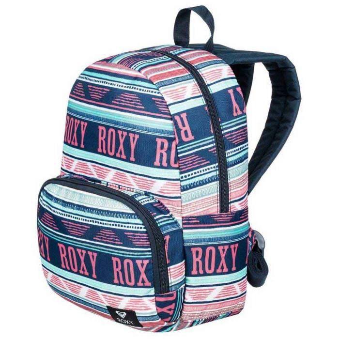 Sacs Sacs à dos Roxy Always Core 8l -Taille Unique