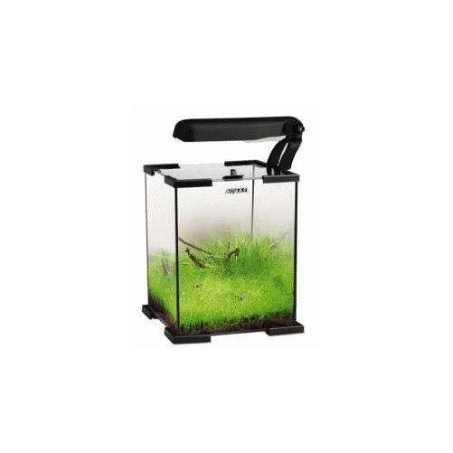 nano aquarium complet 20 litres achat vente entretien et traitement nano aquarium complet 20. Black Bedroom Furniture Sets. Home Design Ideas