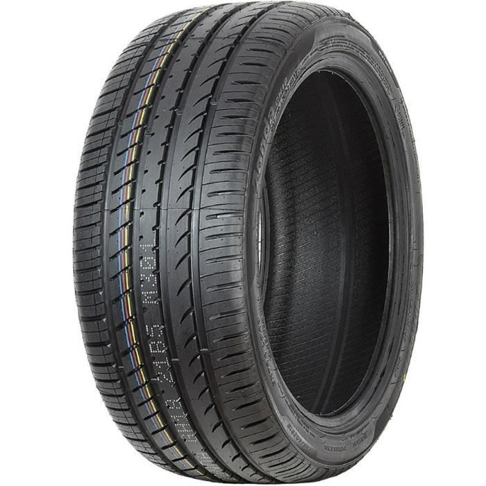 pneu 225 60 16 achat vente pneu 225 60 16 pas cher. Black Bedroom Furniture Sets. Home Design Ideas