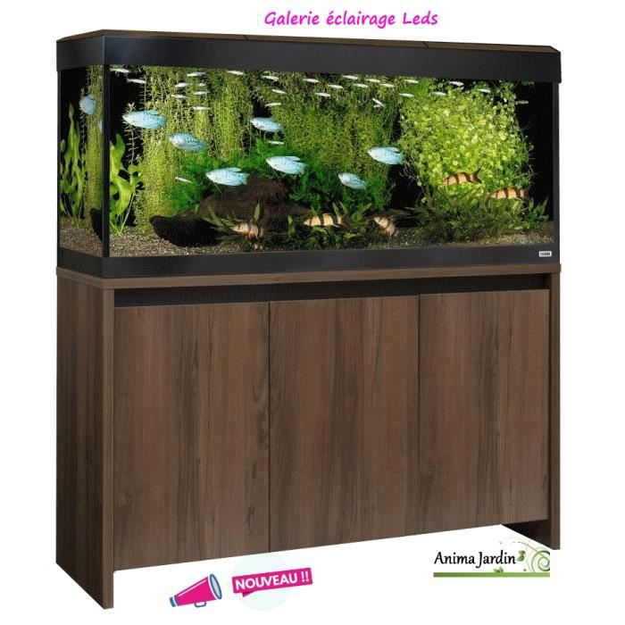 aquarium achat vente aquarium pas cher cdiscount. Black Bedroom Furniture Sets. Home Design Ideas