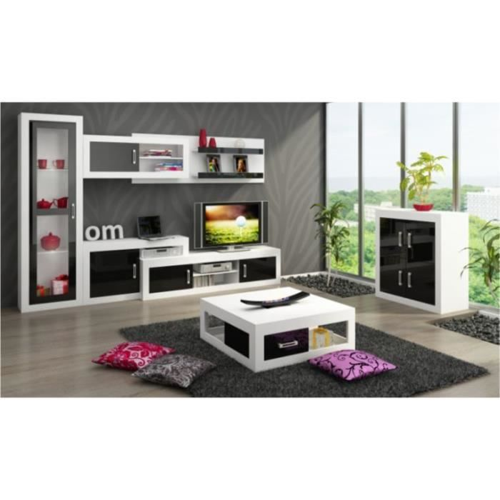 meuble tv industriel soldes. Black Bedroom Furniture Sets. Home Design Ideas
