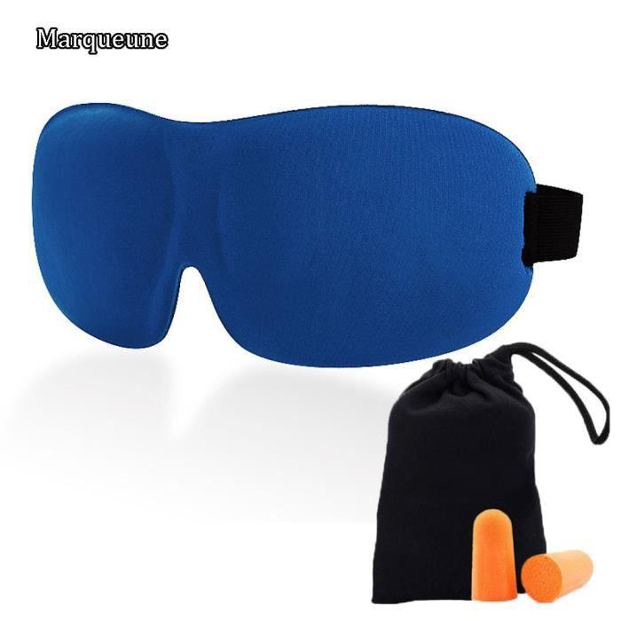 Tinted UV400 Shatterproof paracadutismo caduta libera parapendio Occhiali sacchetto libero