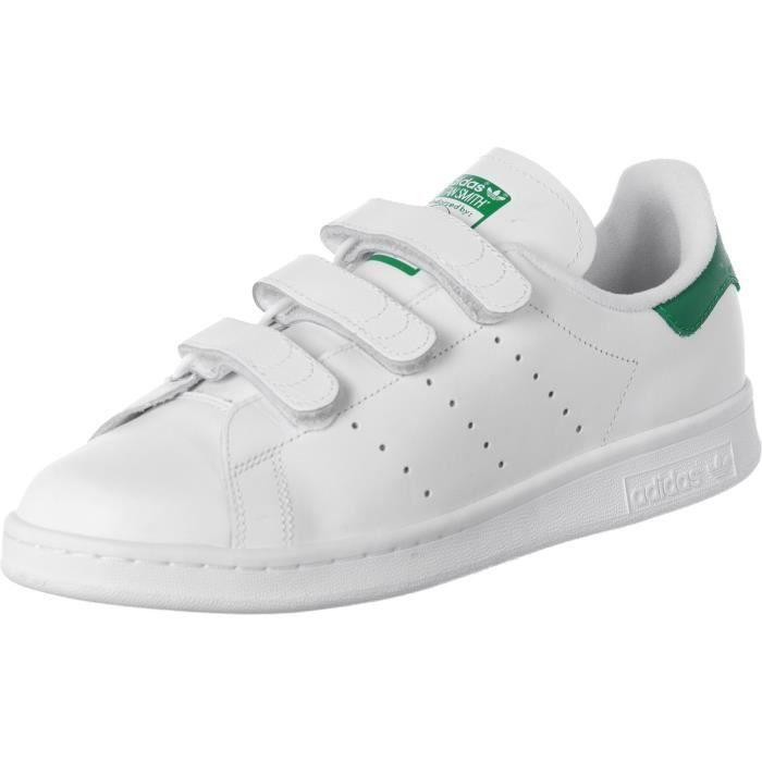 Soldes > adidas stan smith 37 > en stock