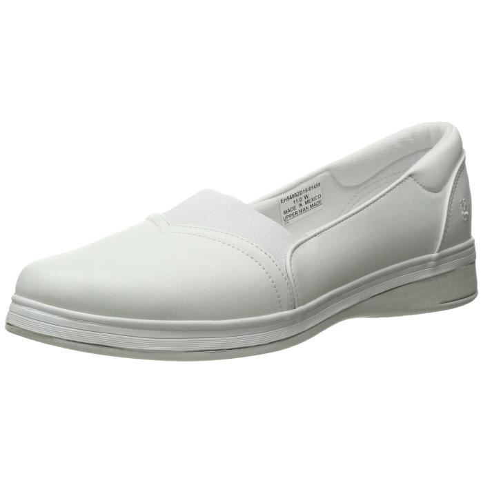 SLIP-ON Sneaker Jade Fashion TAMR9 Taille-40