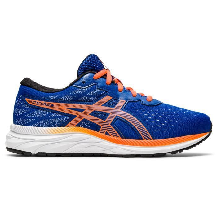 Chaussures de running junior Asics Gel-Excite 7 GS
