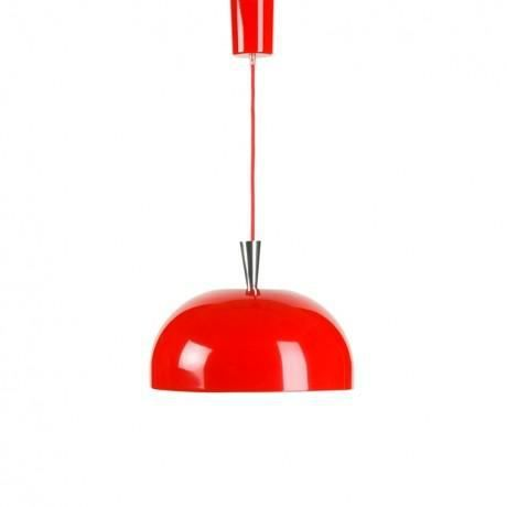 Suspension de lampe