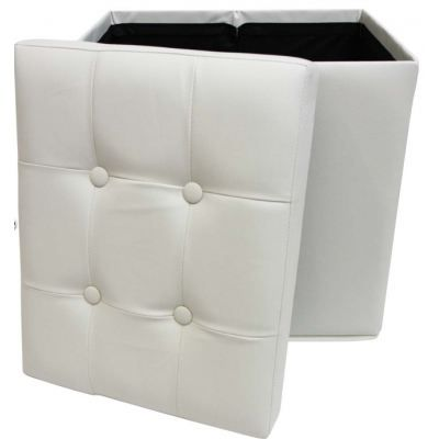 pouf poire ikea les bons plans de micromonde. Black Bedroom Furniture Sets. Home Design Ideas