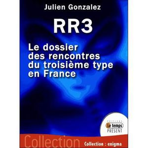 Rencontres rapprochees 4 type