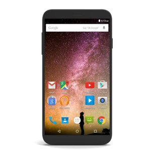 Archos 40 Power  Noir