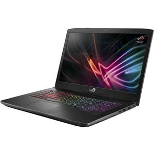 ORDINATEUR PORTABLE PC GAMING Asus ROG GL703GS-E5020T 17,3
