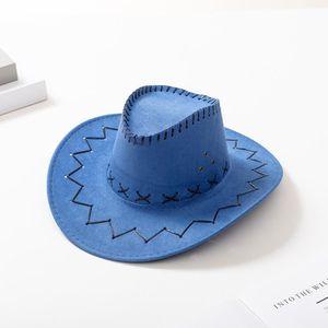 CHAPEAU - BOB Chapeau de Cowboy,Chapeau de Chevalier,Chapeau de