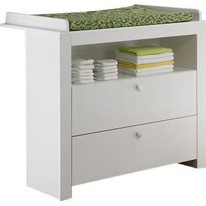 commode a langer blanc achat vente commode a langer