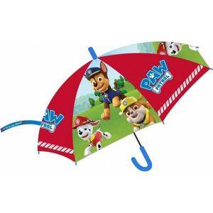 Vadobag Parapluie Enfants Paw Patrol Chase /& Marshall /& Rubble Pat Patrouille