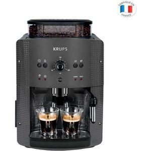MOULIN À CAFÉ Expresso broyeur KRUPS EA810B70