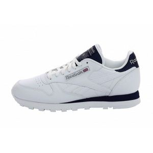 BASKET Basket Reebok Classic Leather - …