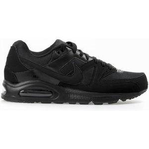 Nike baskets cuir air max 90 homme - Cdiscount