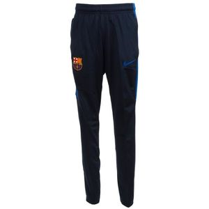 ensemble barca nike