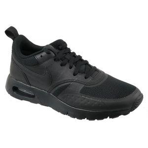 Sneakers Basses Mixte Enfant Nike Air Max Wright BG
