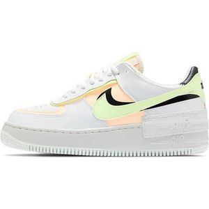 Chaussure nike air force shadow femme - Cdiscount