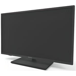 Téléviseur LED TV LED 43 POUCES UHDTV PANASONIC - TX32G320E