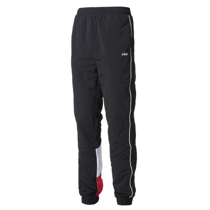 FILA Pantalon 687024 A072 Homme