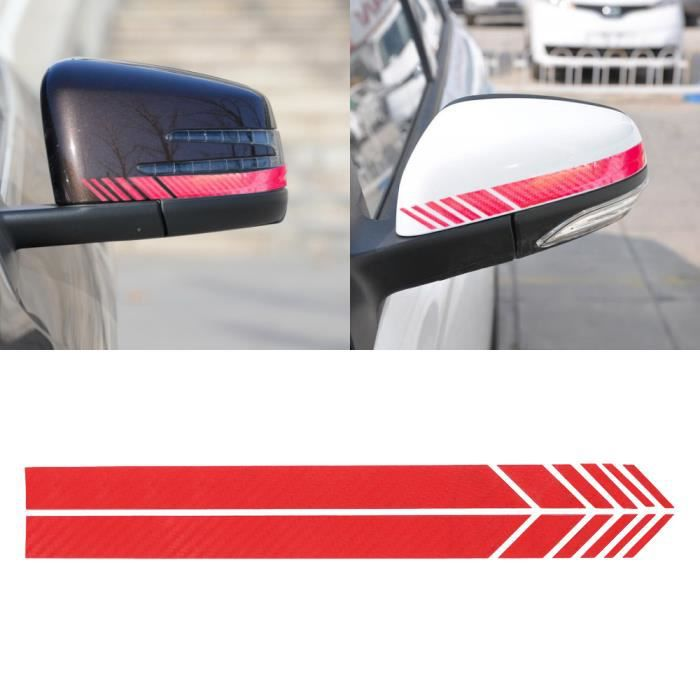 Autocollant de Moto R/éservoir en Fibre de Carbone de gaz Autocollant Bouchon Pad Carburant Protecteur for TRTIUMPH 07-14 Aprilia Shiver 750 990 Super Duke Moto Color : Black