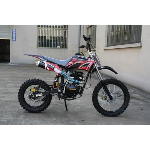 dirt bike 250 roue 17 14 achat vente moto dirt bike 250 roue 17 14 cdiscount. Black Bedroom Furniture Sets. Home Design Ideas