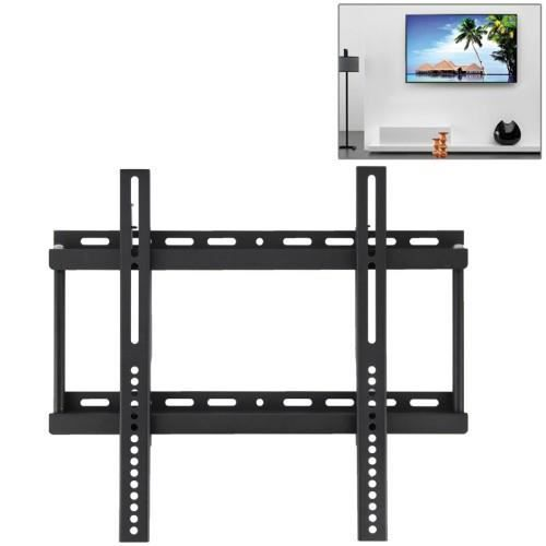 support mural tv fixation placo. Black Bedroom Furniture Sets. Home Design Ideas