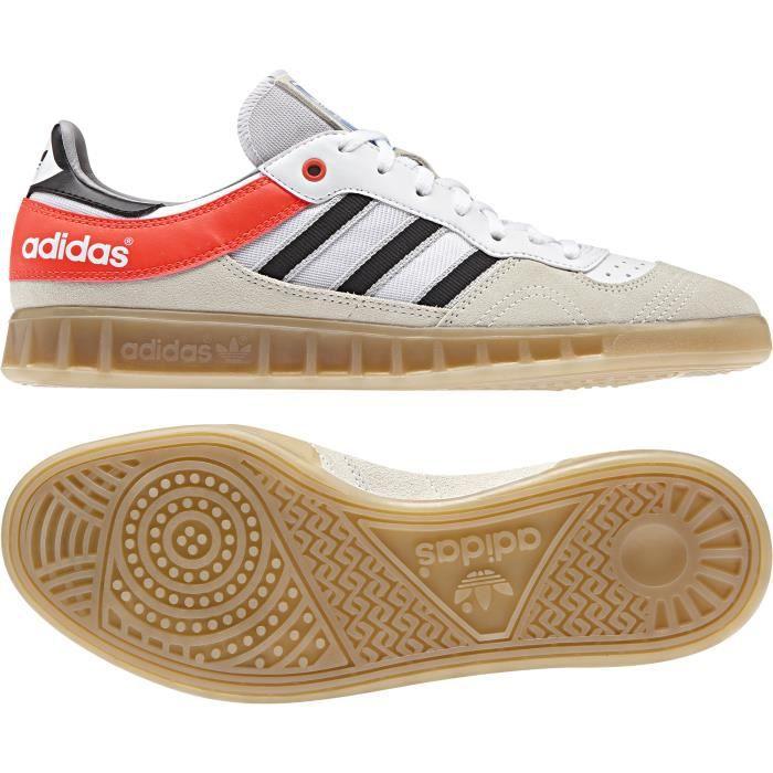 adidas Handball Top Sports et Loisirs Chaussures de Fitness