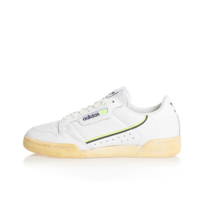 adidas sneakers uomo