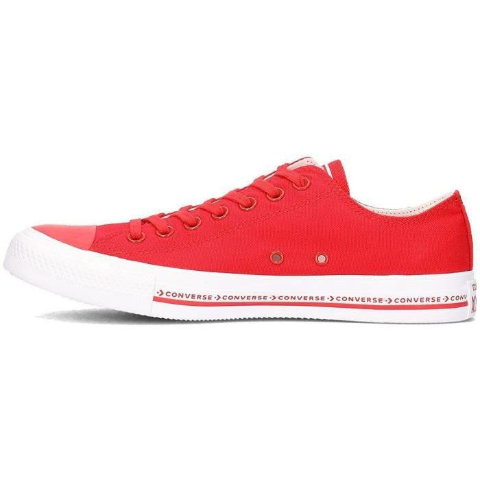 Chuck Taylor All Star Chaussures Converse Ox zMpqGSVU