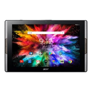 TABLETTE TACTILE Acer ICONIA Tab 10 A3-A50-K6M2 Tablette Android 7.