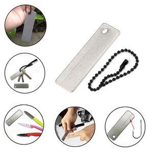 OUTILLAGE DE CAMPING Fournitures de camping Assiette carrée Sharpener M