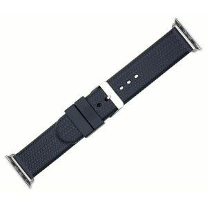 MONTRE Craze bracelet de montre apple - bracelet de montr