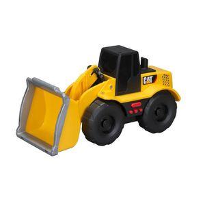 VOITURE - CAMION Caterpillar Camion De Construction Wheel Loader LK