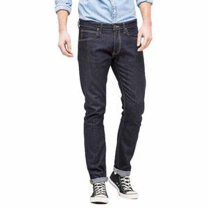 Lee Tailored Luke Jeans Slim Uomo